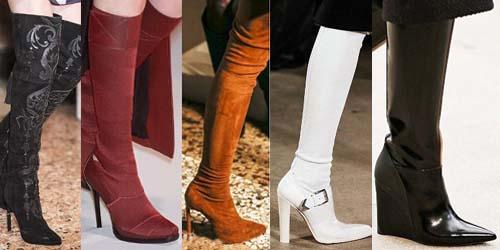 Обувь мида в днепродзержинске - это стильно b2a73113885